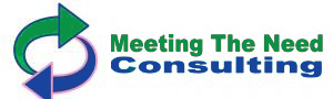 Meeting The Need Consulting